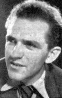 Curth Hurrle en 1936