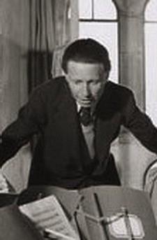 Hans Oppenheim
