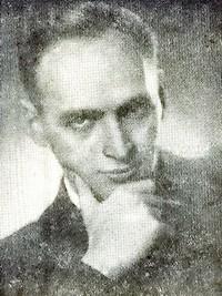 Otto Froelich