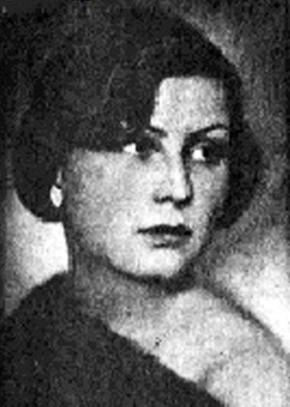 Christa Buhler