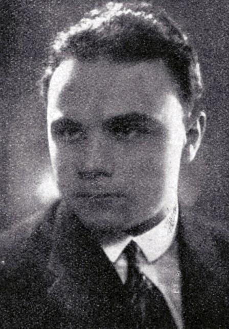 Rudolf Drexler
