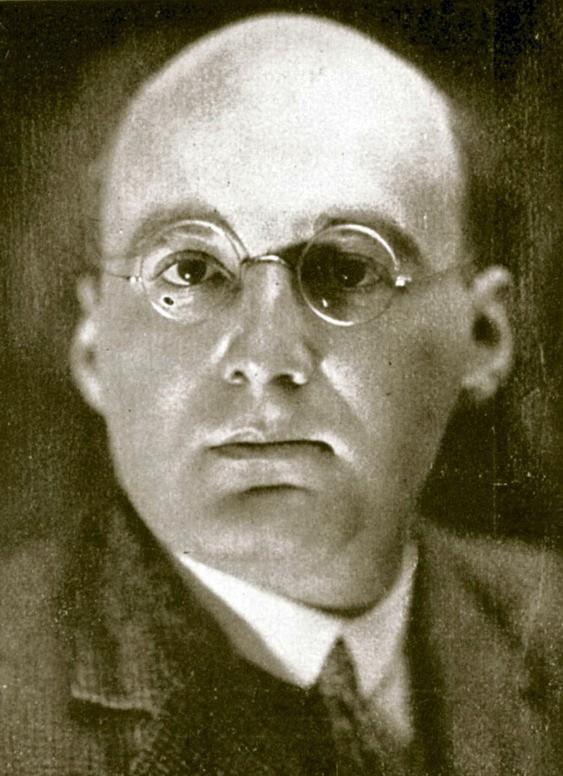 Werner Hammer