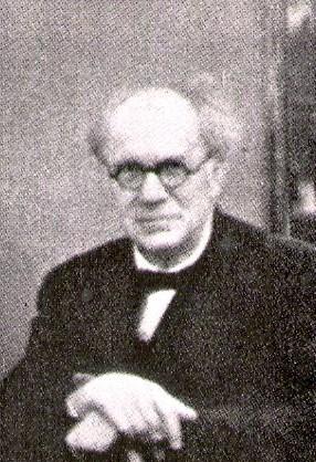 Carl Roessler