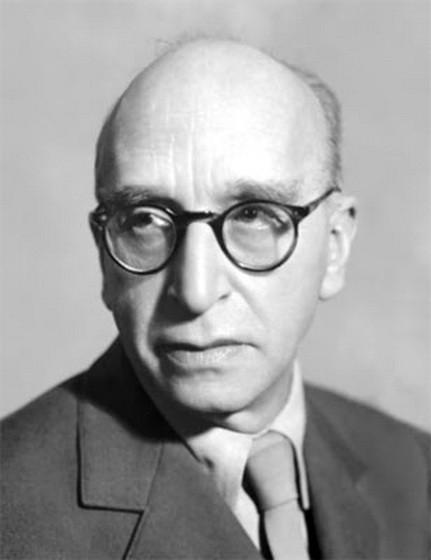 Frantisek Langer