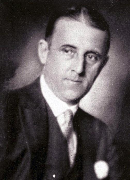 Hermann Koenig