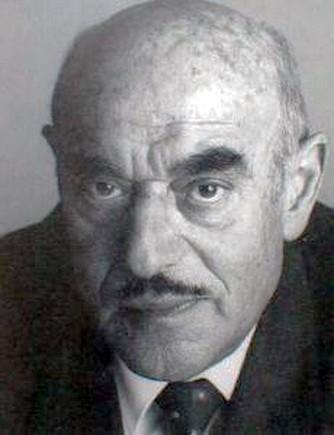 Ladislas Fodor