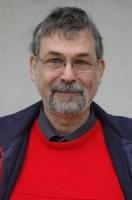 Paul Lowy