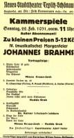 programme-musique1