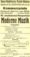 programme-musique2