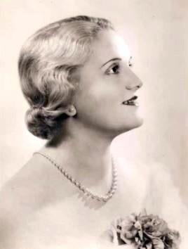 Irene Jesner