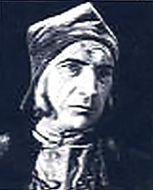 Friedrich Kühne