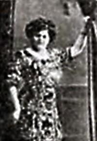 Helene Schlocker